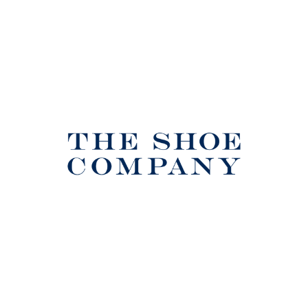 The Shoe Company - Willowbrook Shopping