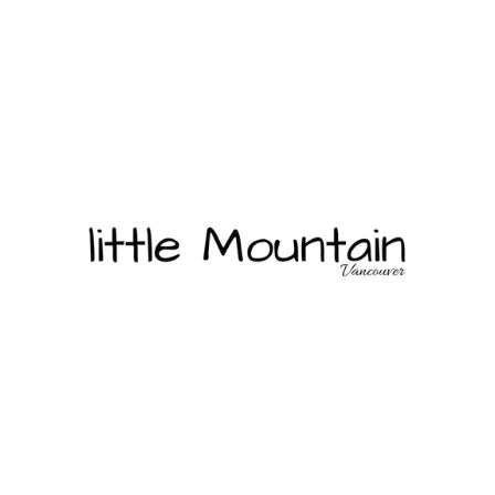 Little Mountain Vancouver