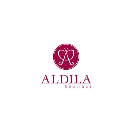 Aldila Boutique
