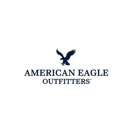 0014963a3c0 American Eagle Outfitters - Willowbrook Shopping Centre