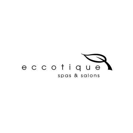 Eccotique Spas & Salons