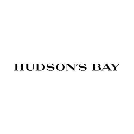 Hudson Bay Logo.Hudson S Bay Willowbrook Shopping Centre