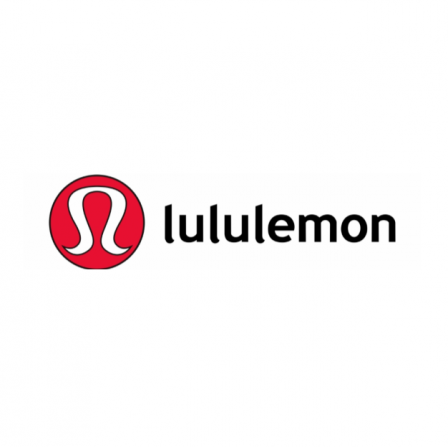 lululemon Pop-Up