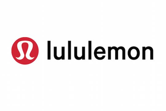 lululemon Pop-Up
